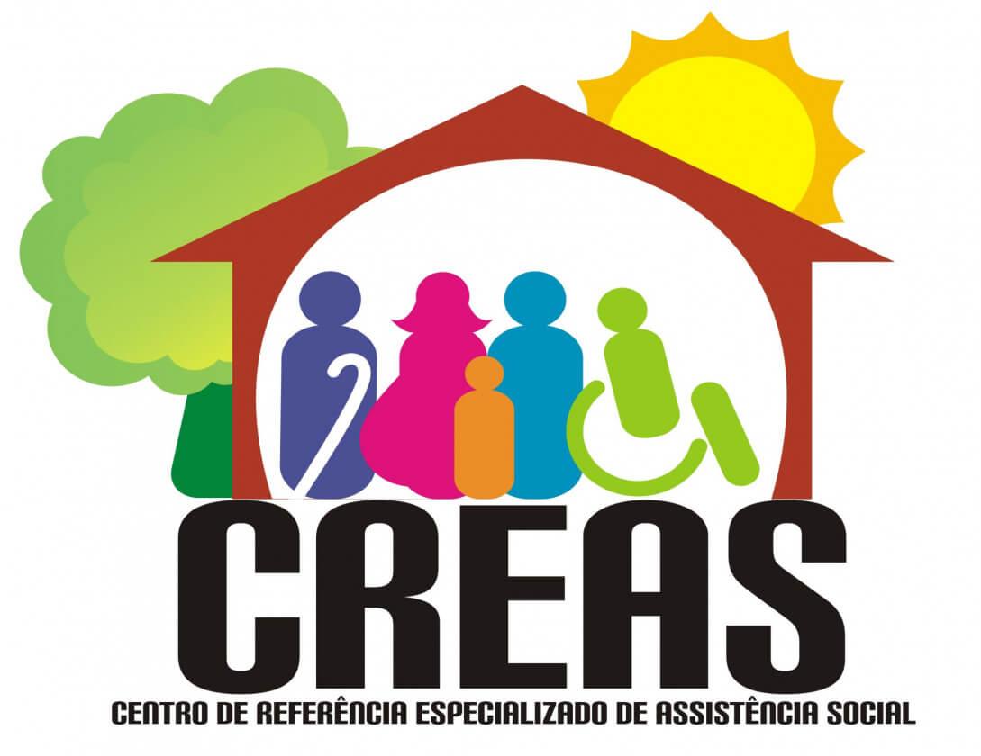 CREAS Ubiratã